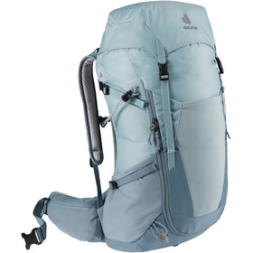 deuter Futura 24 SL Backpack Women dusk/slateblue